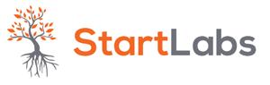 StartLabs